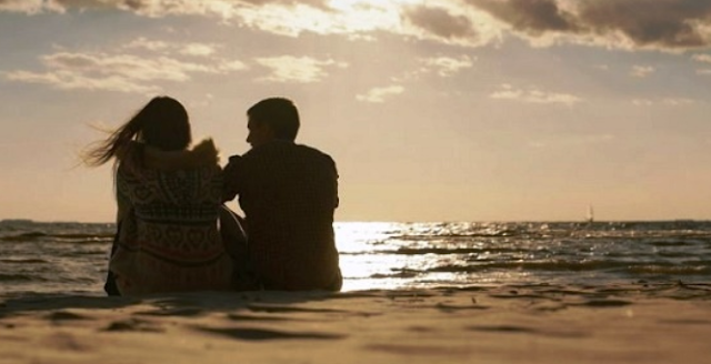 'Ini Azab Bagi Para Suami yang Membiarkan Istrinya Tidak Berhijab'