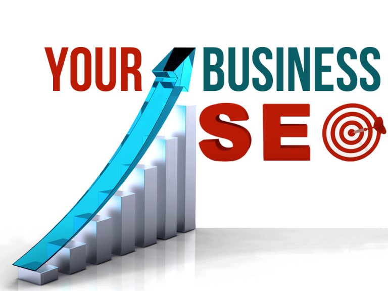 Take Your Business To The New Level With SEO Services