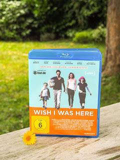 wish-i-was-here-film-blur-ray