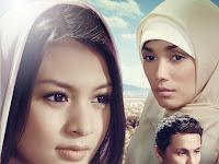 Download film Kehormatan di Balik Kerudung (2011)