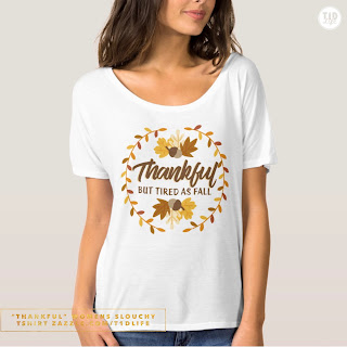 t1dlife-thankful-womens-slouchy-tee