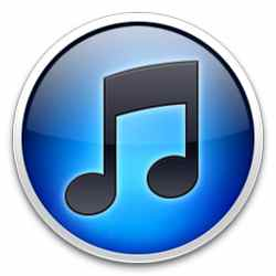 Download iTunes 10.7 (32-bit) For PC (All Windows)