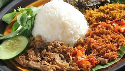https://www.rifatview.com/2018/10/inilah-5-jenis-makanan-khas-bali-yang.html