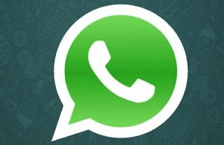 Cara Menarik Pesan Whatsapp yang Telah Terkirim