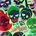 Suicide Squad -Review/ Opinião pessoal