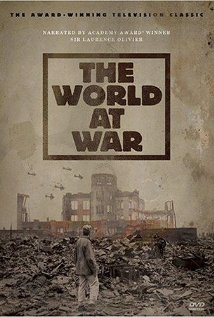 The World at War (TV Mini-Series 1973) ταινιες online seires oipeirates greek subs