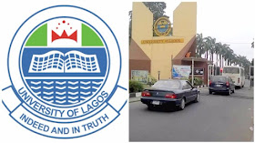 UNILAG: student slumped and dies after coming back with a man