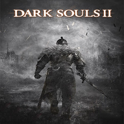 Dark Souls II Highly Compressed Free Download PC Game