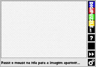https://www.digipuzzle.net/digipuzzle/animals/puzzles/clearscreen.htm?language=portuguese&linkback=../../../pt/jogoseducativos/infantil/index.htm