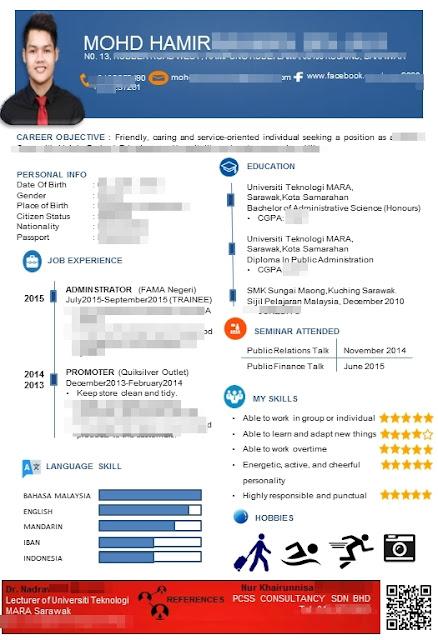 https://amerjaya08.blogspot.com/2018/07/cara-buat-resume-1-halaman-template.html