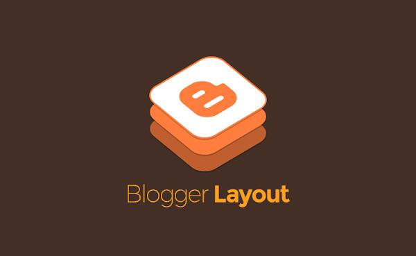 Cara Menghilangkan Bulatan atau Titik Hitam pada Layout Blogger