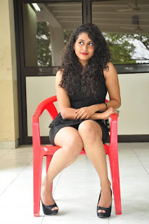 nithya telugu actress 4