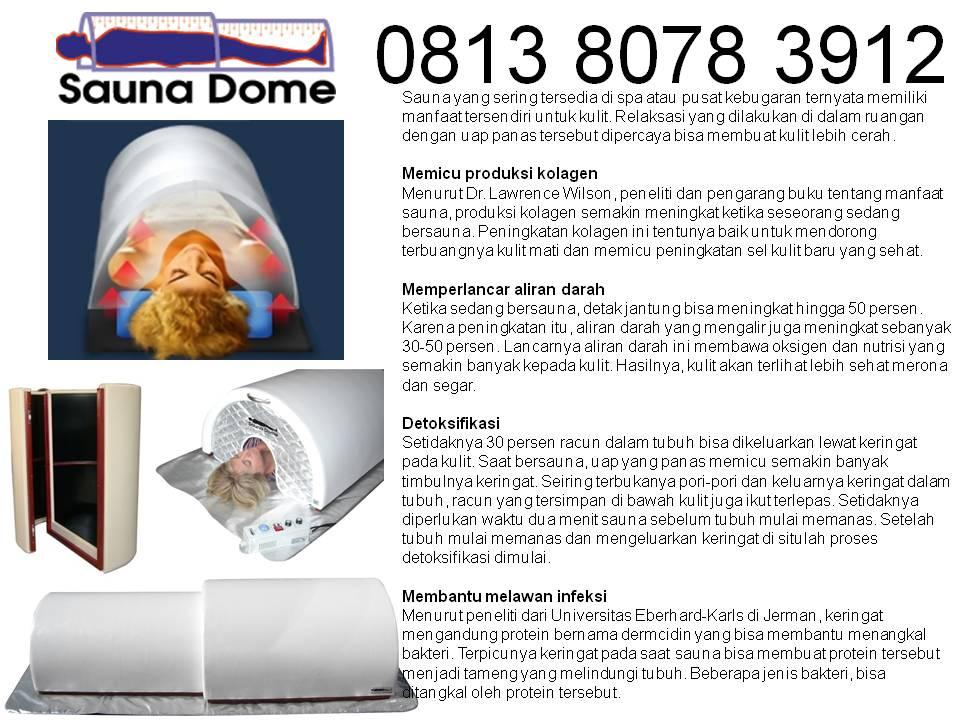 Forside Terapi 081380783912 der giver støtte til-2937
