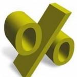 Cómo calcular los pagos fraccionados del impuesto de sociedades
