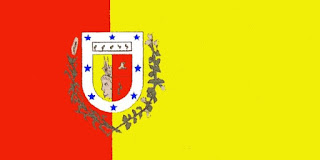 Prefeitura de Tabira (PE) abre Concurso Público para Guarda Municipal