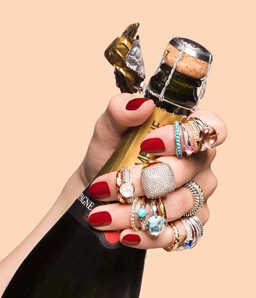 Regali natale 2018 gioielli per lei