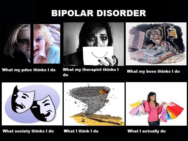 Bi Polar Meme 28 Images Bipolar Women By Alikun Meme Center