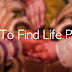 5 Best Indian Matrimonial Apps To Find Your Perfect Life Partner