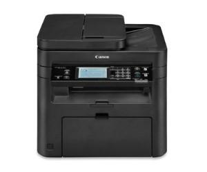 canon-imageclass-mf249dw-driver-printer
