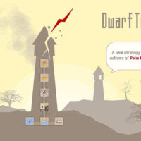 Dwarf Tower – Full Game Unlock Mod Apk