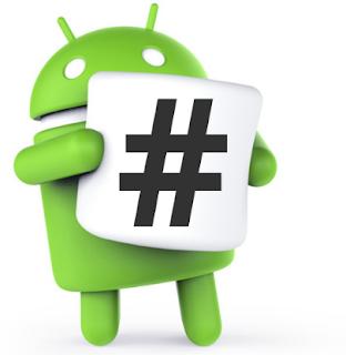 Cara root android mudah dengan satu klik