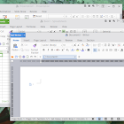 Download & install WPS Office For Linux (Ubuntu) Update Terbaru 2018
