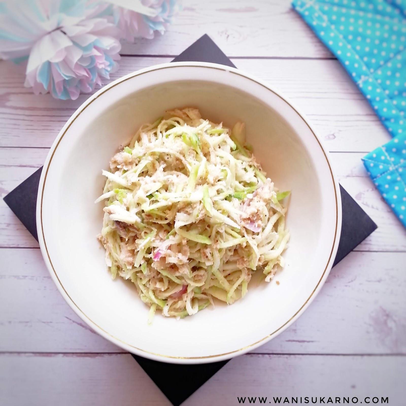 sambal mangga kelantan resepi kerabu perut kelantan resepi bonda kupas mangga muda Resepi Tumpeng Nasi Kuning Enak dan Mudah