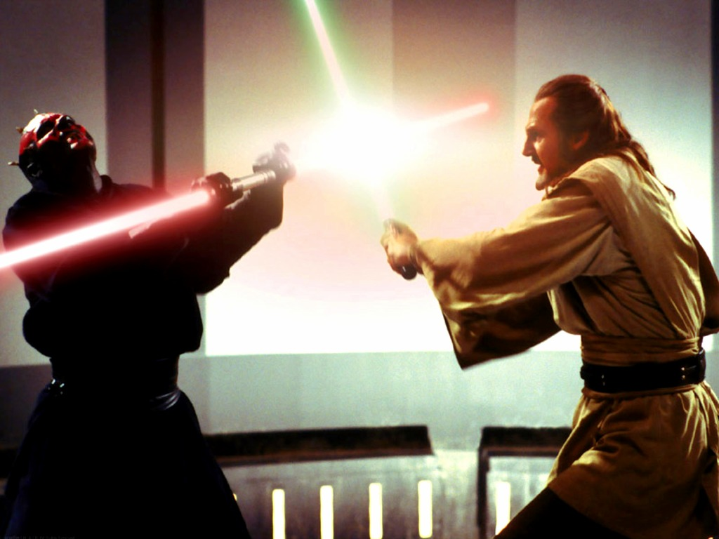 http://4.bp.blogspot.com/-6NvDH-yXDzE/Tc8KeR4FAHI/AAAAAAAACOI/b-HF9v1_wYY/s1600/Star_Wars_Episode_1_The_Phantom_Menace-3.jpg