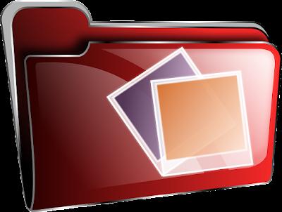 folder 158011 1280 - HOW TO: Modificare percorso Rullino Fotocamera Windows 10
