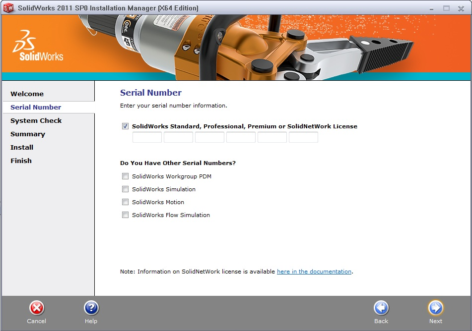 Lost wincleaner professional serial key number 1