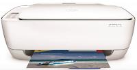 HP DeskJet 3630 Driver Printer Download