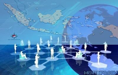 Kota Dengan Koneksi Internet Tercepat di Indonesia