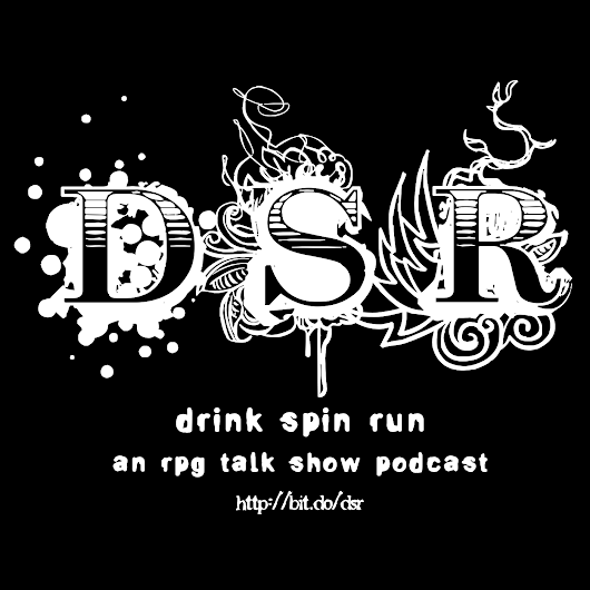 DSR Episode 8.2: The 5lephant In The Room