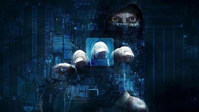 black hat hacker,hacker Kya hai,what is black hat hacking,hacker kaise banr