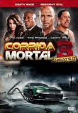 Baixar filme Corrida Mortal 3