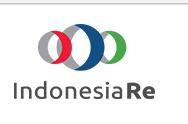 Lowongan Kerja di BUMN PT Reasuransi Indonesia Utama, Febriari 2017