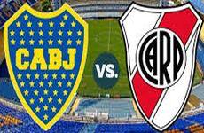 Boca vs. River en España: a qué hora juegan y dónde televisan en vivo online (Final Copa Libertadores 2018)