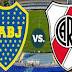 Boca vs. River en España: a qué hora juegan hoy y dónde televisan en vivo online (Final Copa Libertadores 2018)