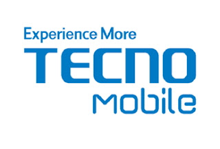 Tecno-phones-that-are-4g-LTE-network-enabled