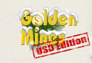 http://golden-mines.org/?i=71551
