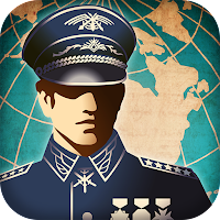 World Conqueror 3 Unlimited (Medals - Resource) MOD APK