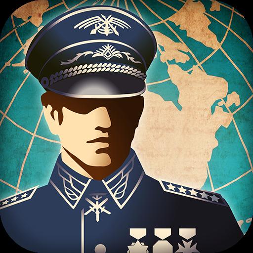 World Conqueror 3 - VER. 1.2.28 Unlimited (Medals - Resource) MOD APK