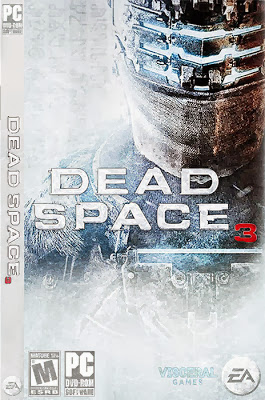 Download windows left 4 2 free full dead 7 version