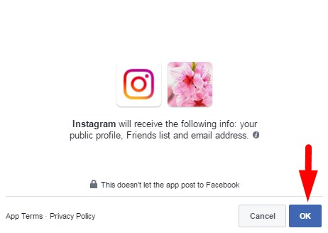 Instagram for Computer | How to Use Instagram on Laptop/PC