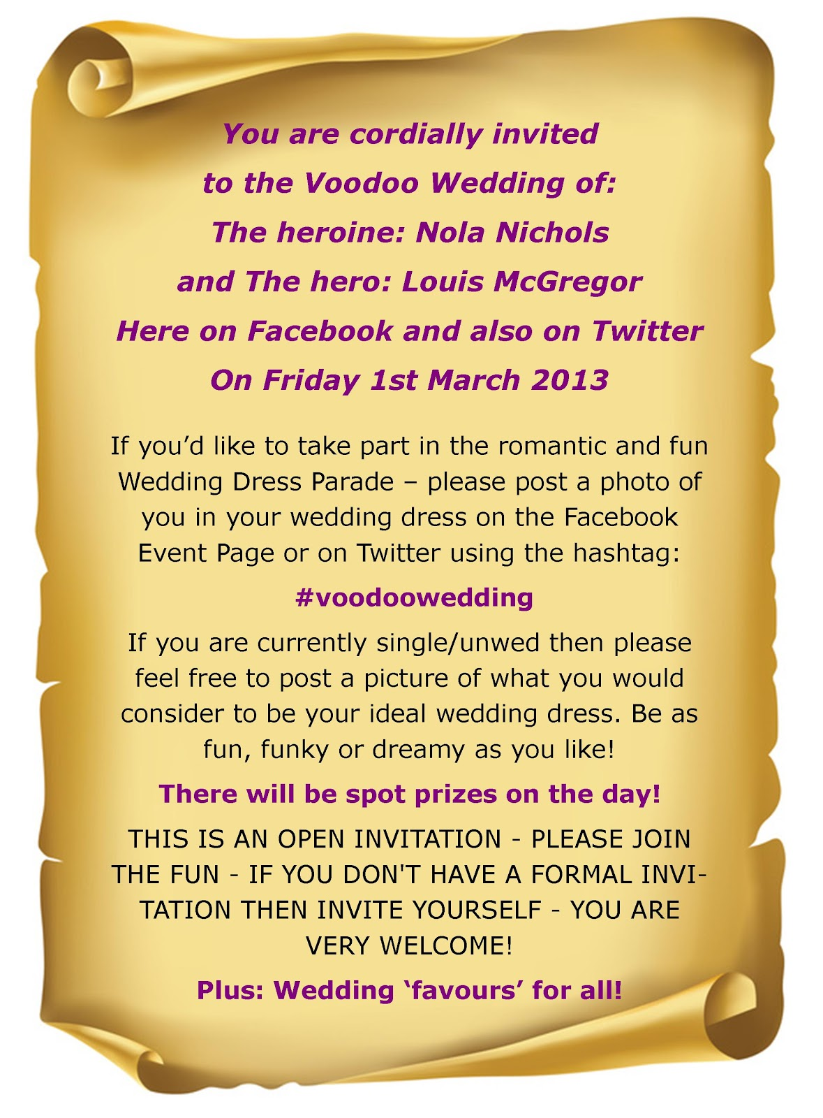 cordially invite you template you are cordially invited template cordially invited template you are cordially invited