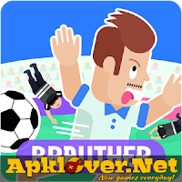 Invader: Catch me if you can MOD APK unlimited money
