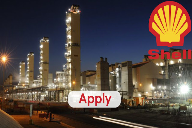 jobs in qatar, shell oil and gas career, qatar vacancies
