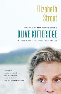 olive kitteridge vostfr
