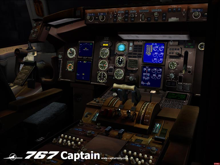 707 captain sim download fsx | thebluenose. Com.