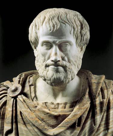 Resultado de imagem para aristoteles